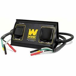 WEN 56421 Parallel Connection Kit for Inverter Generators