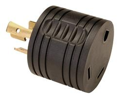 Reliance Controls Corporation AP31RV L5-30 30-Amp Male to 30
