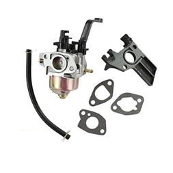 Janrui Carburetor for Champion Power Equipment 3500 4000 Wat