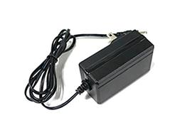 Wall Charger for Portable Battery Generator with Tips 3.5-1.